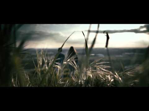 Extraordinaire Project - Le jour où la terre tremblera (teaser)