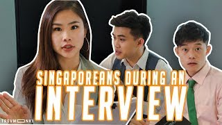 Video Worst types of Singaporeans during an Interview MP3, 3GP, MP4, WEBM, AVI, FLV Februari 2019