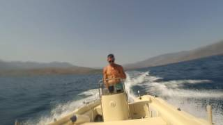 Summer In Greece 2017  Small Video