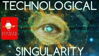 Video Technological Singularity MP3, 3GP, MP4, WEBM, AVI, FLV September 2019