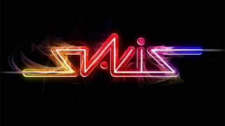 SAKIS ROUVAS - SPASE TO XRONO .wmv