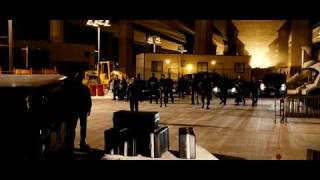 Nonton Fast and Furious 4 - Trailer HD Film Subtitle Indonesia Streaming Movie Download