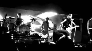 Villafranca di Verona Italy  City pictures : Placebo - Live (HD) @ Castello Scaligero, Villafranca di Verona, Italy 18/07/2009