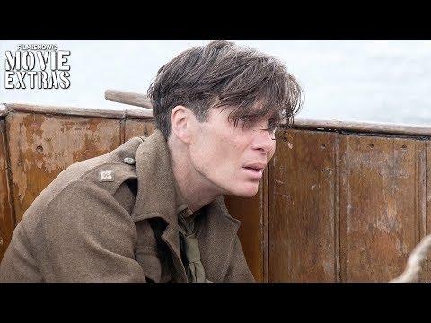 Dunkirk 'Reality' Featurette (2017)