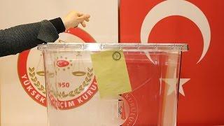 استفتاء تركيا انتهى لكن الجدل لم يتوقف.. دلالات النتائج وآثارها المتوقع