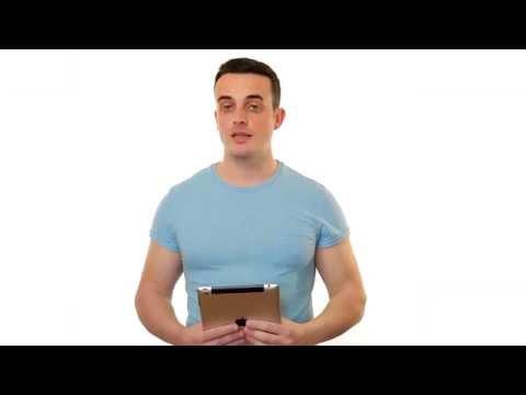 Aumentare la massa muscolare: Pre Esaurimento