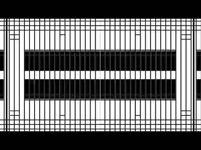 Ueno Masaaki - Excited State [Vortices 2014] 4K