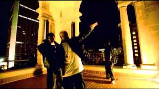 Young Buck & The Outlawz - Done It All