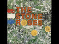 The Stone Roses – This Is The One
