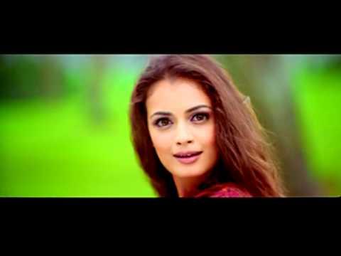 Video Us Ladki Pe Dil Aaya [Full Song] Naam Gum Jayega download in MP3, 3GP, MP4, WEBM, AVI, FLV January 2017