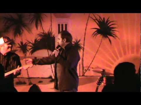 Larry Pancake - Ol' Cheap Wine 1-28-12