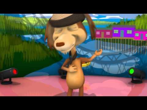 perro chocolo - En homenaje a las fiestas patrias hemos editado los bailes chilenos del perro Chocolo para celebrar! ¿Cueca, guaracha, pascuense o vals chilote? Este Perro C...