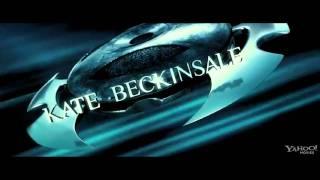 3m Special  Underworld  Awakening 3d   Movie Trailer 2  2012  Hd   Kate Beckinsale