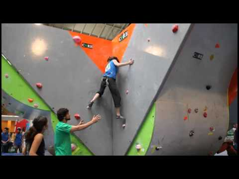 Final Copa Open Escalada (12)