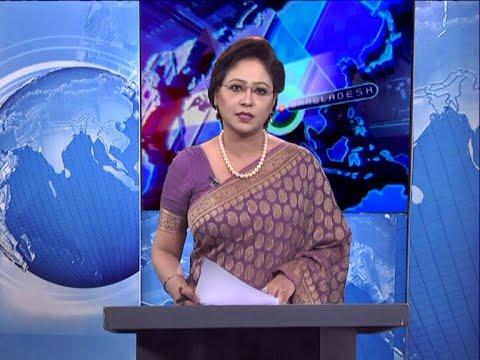07 pm News || সন্ধ্যা ৭টার সংবাদ || 13 July 2020 || ETV News