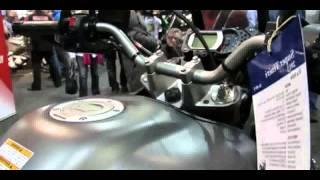 10. 2013 Yamaha Super Tenere