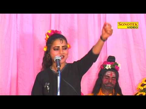 Video Hot Stage Show - Jangal Ko Mat Jaiho More Nanadi | Odh Ke Rajaiya Raja | Dharampal, Sunita, Krishana download in MP3, 3GP, MP4, WEBM, AVI, FLV January 2017