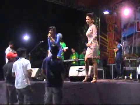 Download Video SRIGALA BERBULU DOMBA Monata Tasik Agung Rembang 2013