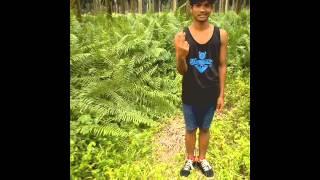 Download Lagu Dj ngombe arak Mp3