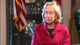 Doris Kearns Goodwin Top 5 Presidents