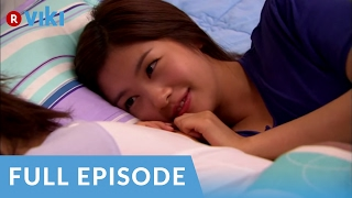 Nonton Playful Kiss - Playful Kiss: Full Episode 10 (Official & HD with subtitles) Film Subtitle Indonesia Streaming Movie Download