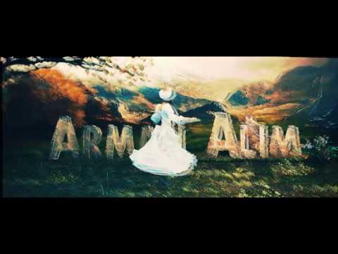 Беташар - Арман Алим & DJ Kenny Jey (Betashar remix) (Жаңа клип)
