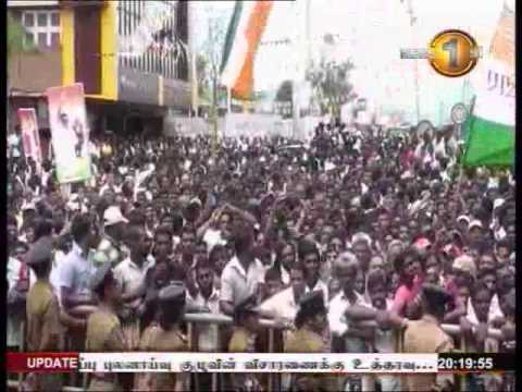 477 x 238 jpeg 58kB, Sri Lanka Tamil News Pic #13