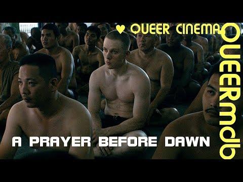 A Prayer Before Dawn   Film 2017 -- transgender [Full HD Trailer]