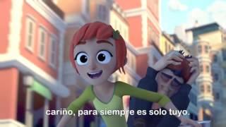 Video Michael Bublé - Someday (Ft. Meghan Trainor) - Subtitulos Español MP3, 3GP, MP4, WEBM, AVI, FLV Januari 2018