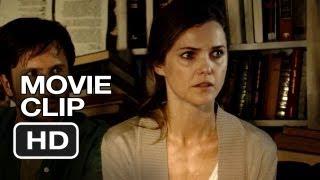 Nonton Dark Skies Movie Clip   Q   A  2013    Keri Russell Movie Hd Film Subtitle Indonesia Streaming Movie Download