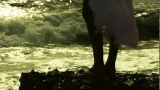 Frank Ti aya   Yardi Don - One Love World Love