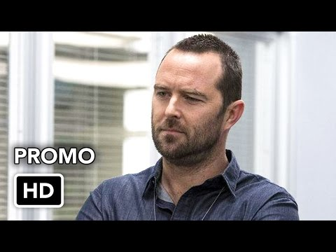 Blindspot 2.17 (Preview)