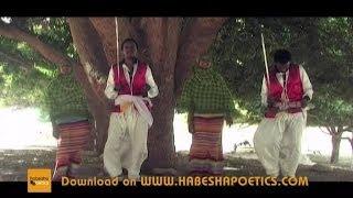 Eritrean Music - Mebrahtu Teshome - Keren