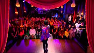 Video Fadily Camara Jamel Comedy Club Saison 8 MP3, 3GP, MP4, WEBM, AVI, FLV Oktober 2017