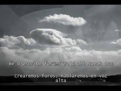 Tekst piosenki Alanis Morissette - Utopia po polsku