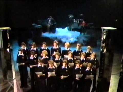 The Police - Frame Of Mind lyrics