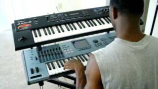Download Lagu preaching chords.MOV Mp3
