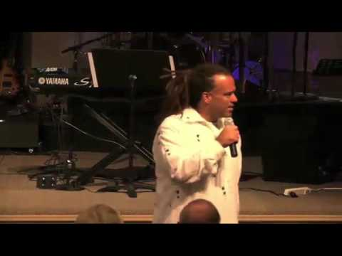Video Todd White - Walking Righteously download in MP3, 3GP, MP4, WEBM, AVI, FLV January 2017