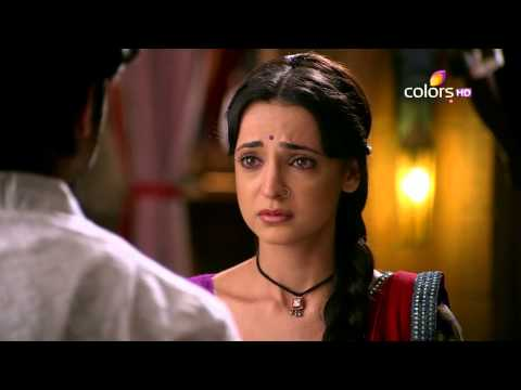 Rangrasiya - रंगरसिया - 28th March 2014 - Full Episode(HD) (видео)
