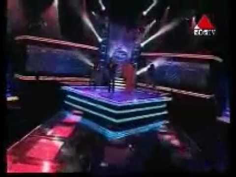 sirasa superstar tha next voice season 5