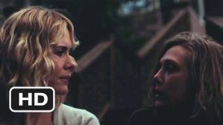 Nonton Martha Marcy May Marlene  2 Movie Clip   Potential  2011  Hd Film Subtitle Indonesia Streaming Movie Download