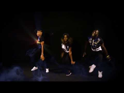TStv Africa Sassy decoder GRAND PRIZE Promo