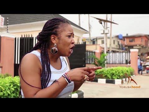 Oruka Ola - Latest Yoruba Movie 2017 Drama Starring Femi Adebayo | Tope Osoba