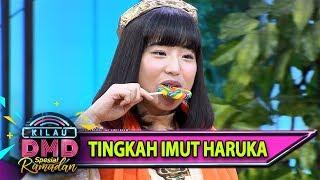 Nonton Imutnya Tingkah Haruka Membuat Wendy Rina Kesel   Kilau Dmd  30 5  Film Subtitle Indonesia Streaming Movie Download