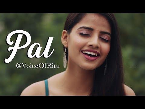 download sawan aaya hai song by neha kakkar