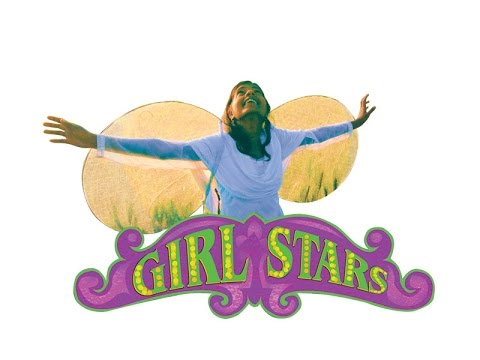 Girl Stars – Anita the Beekeeper (by Going to School in India)