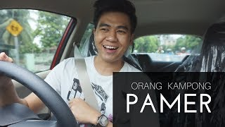 Video PAMER MOBIL BARU SEHARGA PISANG GORENG ft INDRA JEGEL & SASQIA MP3, 3GP, MP4, WEBM, AVI, FLV November 2018