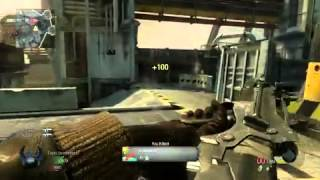 Call Of Duty   Black Ops   Multiplayer Trailer #call Of Duty Advanced Warfare #PC Game 2015