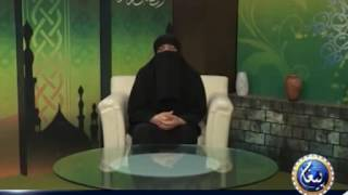Ramzan Ki Bat Episode 2