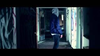 Moms - Förstår Du (Remix) (med Aleks, Jaqe, Hoosam&Aki)